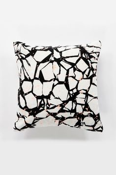 Image of Rock/Granit Cushion Cover