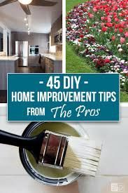 DIY Home Improvement On A Budget - Faux Thick Baseboard - Easy and Cheap Do It Yourself Tutorials for Updating and Renovating Your House - Home Decor Tips and Tricks, Remodeling and Decorating Hacks - DIY Projects and Crafts