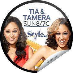Tia & Tamera: My Wife's a Stripper?