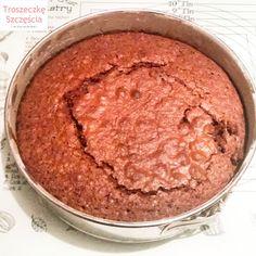 Troszeczkę Szczęścia: • Ciasto marchewkowe  • dobre na każdą pogodę  ! :...