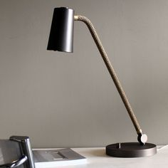 contradi up desk Table Lamps, Desk Lamp, Cool Lighting, Lighting Design, Holly Hunt, Shenzhen, Light Table, Floor Lamp, Dubai