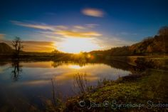 byrnescape-studios-151 Ireland, Studios, Celestial, Sunset, Photography, Outdoor, Design, Outdoors, Photograph