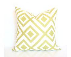 176 Best Pillows Images Pillows Throw Pillows