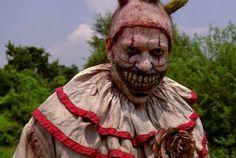 7 Real-Life Horror Stories Behind 'American Horror Story' | Mental Floss