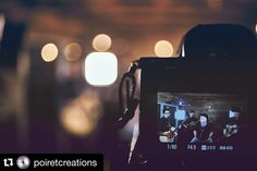 #Repost @poiretcreations  Welcome #FunkyTownMusic to our productions and studios... We are very happy to work with you and your team. We pray this project became a blessing all over the world! . Estamos produciendo este nuevo video proyecto con @funkypr junto @danielcalvetipr @ingridrosario @alexzurdomusic entre otros... . #musicvideo #filmmaker #videoshoot #photooftheday #lifestyle #lifeofaphotographer #producerlife #guitars #studioflow #funkytownmusic #poiretcreations #mics #preapmps…