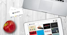 Sales Enablement Anytime, Anywhere with SKURA.com #salesenablement
