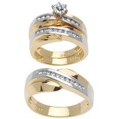 101 Best Wedding Rings Images Halo Rings Wedding Band Rings