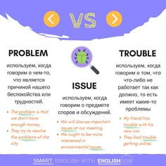 Прокачать словарный запас очень удобно с нашим бесплатным онлайн тренажером - http://englsh.ru/online-english-free  #english #learnenglish #learningenglish #английский #учианглийский #englishlanguage #englishgrammar #englishvocabulary