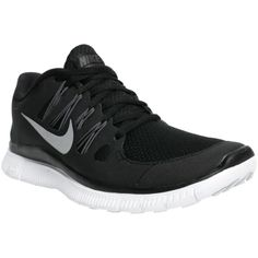 My favorite sneakers ? Pink Nike Shoes, Nike Shoes Cheap, Pink Nikes, Nike Shoes Outlet, Black Nikes, Cheap Nike, Running Sneakers, Running Shoes, Sneakers Nike