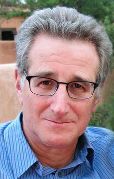 ILN-terviews: Bill Ruskin, Epstein Becker & Green : Zen & The Art of Legal Networking