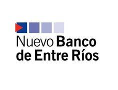 JUBILADOS Y PENSIONADOS QUE COBRAN EN EL BANCO DE ENTRE RÍOS DEBEN REGISTRAR SUS HUELLAS DIGITALES - SANTA ELENA DIGITAL
