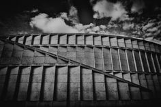 """Stairway to heaven"" - Φωτογραφία: Τίμος Χριστοφορίδης"