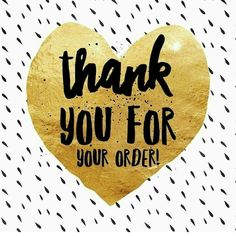 This Is Not Hype Ladies And Gentlemen Thank You For Your Order can find Detox drink and . Body Shop At Home, The Body Shop, Beauty Box, Paparazzi Jewelry Images, Farmasi Cosmetics, Small Business Quotes, Interactive Posts, Tastefully Simple, Shopping Quotes