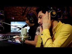 سوريا تبكي تناديكم جديد النجم احمدالعلي 2017 فديو كليب
