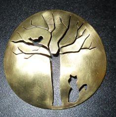 İsmek Metal Takı çalışma-2012