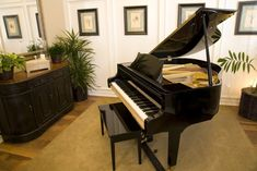 Vizcaya: music room & dining roomArchitect Design ™: Vizcaya: Music Room & Dining RoomMusic room at Stourhead HouseStourhead House Music Room - Yahoo Picture Search ResultsPlan Beautiful dream house in shingle style with third Home Music Rooms, Home Studio Music, House Music, Dream Music, Luxury Homes, Family Room, Room Decor, Grand Pianos, Studio Ideas