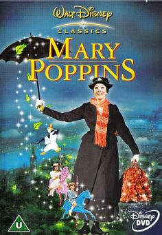 Mary Poppins Illustrations   Recent Photos The Commons Getty Collection Galleries World Map App ...