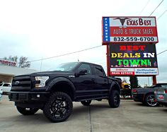 pin by fincher 39 s texas best auto truck sales tomball on trucks pinterest ford f150. Black Bedroom Furniture Sets. Home Design Ideas