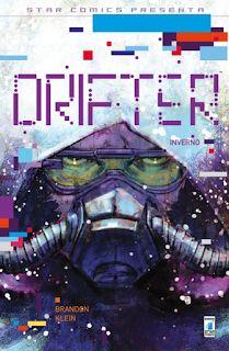 Sweety Reviews: [Novità in libreria] Uscite Star Comics