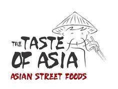 The Taste Of Asia | Vietnamese Street Food !