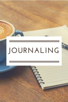 Inspiration, advice and tips on journaling for personal development, healing and wellbeing from Leanne Lindsey @LLCoaching