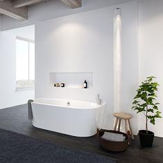 Toilet, Bathrooms, Bathtub, Wall, Inspiration, Home Decor, Bath, Standing Bath, Biblical Inspiration