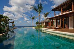 Photo of The Ungasan Clifftop Resort