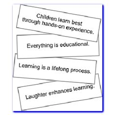 building a love to learn! Very Debi Pearl (My Best Homeschooling Ideas CD) No Greater Joy Ministries -- not the source of these quotes though School Fun, Sunday School, Curriculum, Homeschool, Hippie Mom, Mommy Loves You, Learning For Life, Philosophy Of Education, Peaceful Parenting