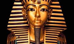 Tutankhamun was an Egyptian pharaoh of the dynasty (ruled ca. BC in the conventional chronology), during the period of Egyptian history known .