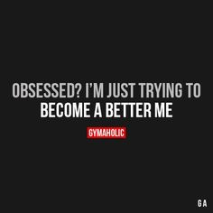 Daily fitness motivation in order to achieve your goals in the gym. Treadmill Workouts, Fun Workouts, At Home Workouts, Fit Girl Motivation, Fitness Motivation Quotes, Workout Motivation, Workout Quotes, Motivational Quotes, Gym Motivation
