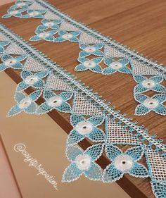 Hayırlı sabahlar dilerim, Fotoğrafimız hazır, Satın almak isteyen Dm'den ulaşabilir KESİNLİKLE ALINTI YAPARAK SAYFANİZDA PAYLAŞMAYIN Embroidery Designs, Diy And Crafts, Crochet Patterns, Chart, Reindeer, Crochet Ideas, Craft, Crocheting, Amigurumi
