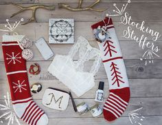 Great merchandising ideas from Altar'd State Christmas Gift Guide, Christmas Gifts, Grey Wood, Gray, Christmas Displays, Merchandising Ideas, Merry And Bright, Stay Warm, Winter Wonderland