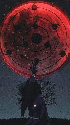 Guess the Show? Naruto Shippuden Sasuke, Madara Susanoo, Wallpaper Naruto Shippuden, Naruto Shippudden, Itachi Uchiha, Sakura Uchiha, Hinata, Boruto, Madara Uchiha Wallpapers