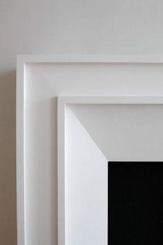 Apartment, St Germain-des-Prés, Paris | Projects | CS decoration