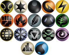 Energy symbol icons for the Energy cards (not the Energy cost, W/R/RC). Pokemon Eevee, Pokemon Sun, Cute Pokemon, Image Nice, Energy Symbols, Mighty Power Rangers, Airplane Drawing, Monster Energy Girls, My Little Pony Coloring