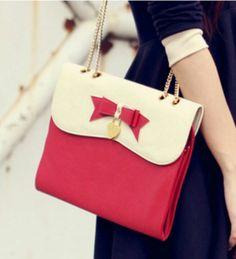 .adorable bag