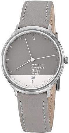 2bb78c078a94 Mondaine Watch Helvetica No1 Light 38  mondaine  watch  helvetica  no1   light38