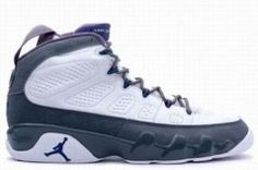 Retro Air Jordan Shoes is on clearance sale,as the lowest price $57.8, your best choice get it immediately!