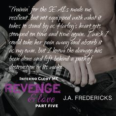 """""""If you like an MC novel then this is right up your street because this quick little read leaves you in no doubt of the quality of what is to come."""" —Books Laid Bare  """"Filled with A feisty Heroine, plenty of Hunks, sexual chemistry that is off the charts, humor, M/F/M and M/F sex scenes and mystery this book has it all and is a real page turner.""""—Scandalous Book Blog  #kindle #romance #freebie #kindleunlimited"""