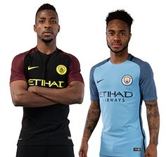 Manchester City FC | Official Website