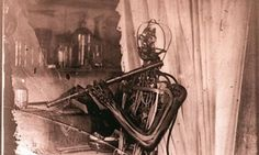These Creepy Antique Automatons Will Haunt Your Dreams  http://historybuff.com/these-creepy-antique-automatons-will-haunt-your-dreams-Xy05DpGLABjG?utm_source=spunk