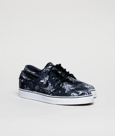 62 Best Shoes images  5f907cc70e094