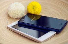 Telefony OPPO Neo 5 a Neo 5s: Kompaktní sourozenci představeni - http://www.svetandroida.cz/oppo-neo-5s-201506?utm_source=PN&utm_medium=Svet+Androida&utm_campaign=SNAP%2Bfrom%2BSv%C4%9Bt+Androida