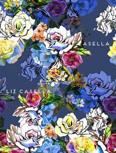 Liz Casella