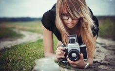 Onde Encontrar Imagens Grátis Para o Seu Marketing Veja Aqui!