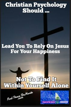 christian insight meditation following in the footsteps of john of the cross