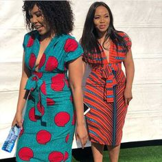 Beautiful Short Ankara Gown Styles ankara short gown styles of 2019 can never get better Latest African Fashion Dresses, African Inspired Fashion, African Dresses For Women, African Print Dresses, African Print Fashion, African Attire, African Prints, African Women, African Art