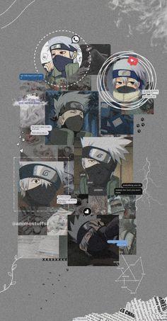 Anime Naruto, Art Naruto, Naruto Sasuke Sakura, Naruto Shippuden Anime, Otaku Anime, Anime Guys, Boruto, Naruto Wallpaper, Wallpaper Naruto Shippuden