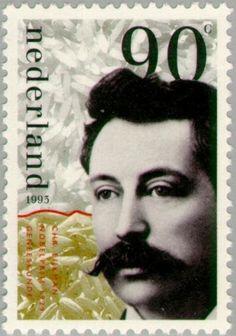 Nobel Prize Winners, Postage Stamps, Famous People, Denmark, Image, Google, Medicine, Stamps, Celebrities