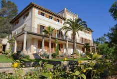 The essence of the Cuban capital is captured at Villa Havana in Mallorca: a sultry, six-bedroom casa that stands within a converted 19th-century building on the northern outskirts of Palma. Sweeping staircases, wooden shutters, bare stone walls and time-worn tiles all take their inspiration from Havana's faded-yet-fanciful feel, though the outdoor pool, cirtus groves and terraces are unmistakably Balearic.